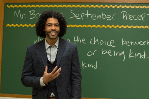 wonder-movie-daveed-diggs