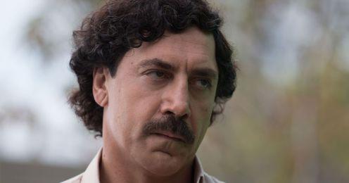 Manu Zapata_El cine (de estreno) fácil de leer_vivazapata.net_LOVING PABLO_Javier Bardem