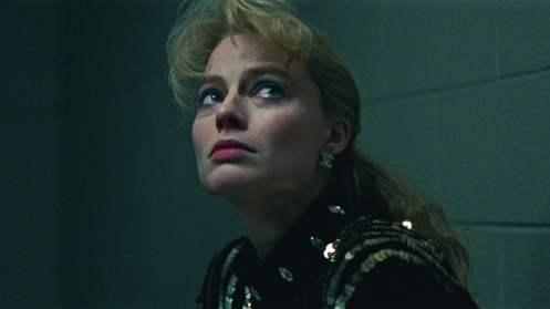 Manu Zapata_El cine (de estreno) fácil de leer_vivazapata.net_YO, TONYA_Margot Robbie llorosa