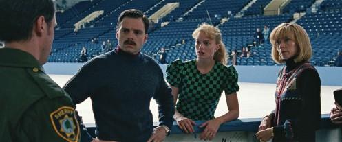 Manu Zapata_El cine (de estreno) fácil de leer_vivazapata.net_YO, TONYA_Sebastian Stan y Margot Robbie
