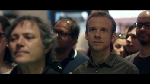Manu Zapata_El cine (de estreno) fácil de leer_vivazapata.net_CASI 40_Fernando Ramallo