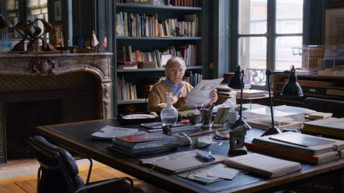 Manu Zapata_El cine (de estreno) fácil de leer_vivazapata.net_HAPPY END_Jean Louis Trintignant biblioteca