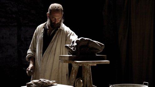 Manu Zapata_El cine (de estreno) fácil de leer_vivazapata.net_RODIN_Vincent Lindon y la obra de Rodin