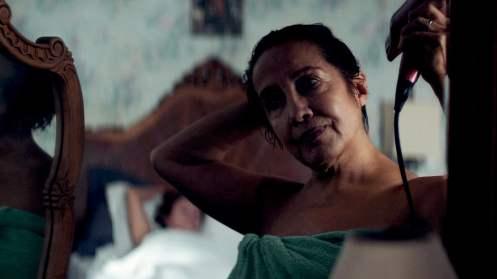 Manu Zapata_El cine (de estreno) fácil de leer_vivazapata.net_LAS HEREDERAS_Margarita Irún