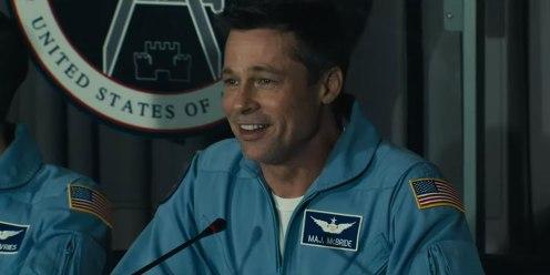 Brad Pitt RP NASA_Manu Zapata_www.Vivazapata.net