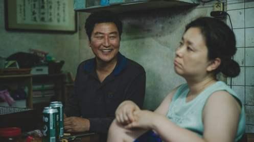 Kang Ho-Song_Manu Zapata_El cine (de estreno) fácil de leer_vivazapata.net_PARÁSITOS