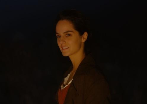 Noémie Merlant_Manu Zapata_El cine (de estreno) fácil de leer_vivazapata.net_RETRATO DE UNA MUJER EN LLAMAS