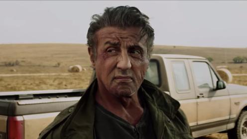 Sylvester _Stallone tranquilo_Manu Zapata_El cine (de estreno) fácil de leer_vivazapata.net_RAMBO LAST BLOOD