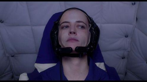 Eva Green Espacio_Manu Zapata_El cine (de estreno) fácil de leer_vivazapata.net_PRÓXIMA