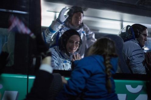 Eva Green se despide de su hija_Manu Zapata_El cine (de estreno) fácil de leer_vivazapata.net_PRÓXIMA