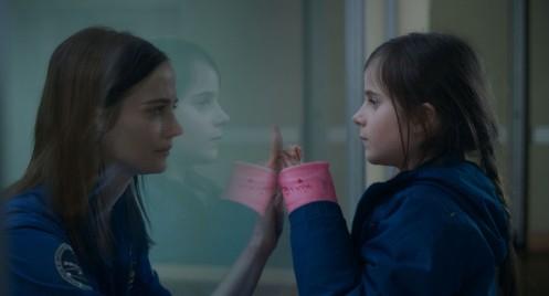 Eva Green ventana_Manu Zapata_El cine (de estreno) fácil de leer_vivazapata.net_PRÓXIMA