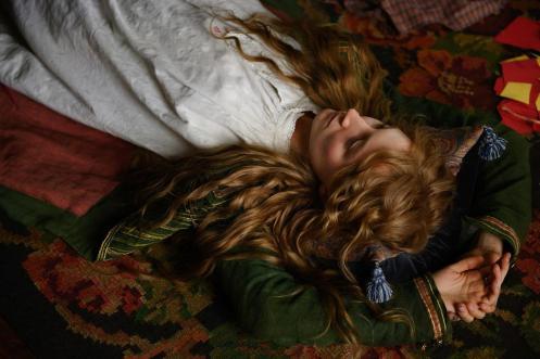 Saoirse Ronan_Manu Zapata_El cine (de estreno) fácil de leer_vivazapata.net_MUJERCITAS