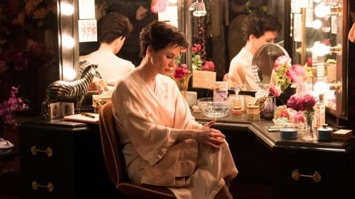 Renée Zellweger camerino_Manu Zapata_El cine (de estreno) fácil de leer_vivazapata.net_JUDY